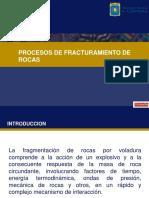 CapituloIV_Procesos de Fracturamiento de Rocas
