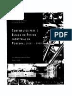 1873TDVOL01P000068200.pdf