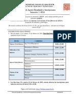 venta_aporte_estudiantil_2019-02-05_11-00.pdf