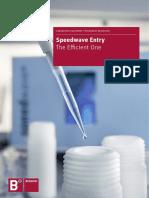 Berghof_Speedwave_Entry_en.pdf