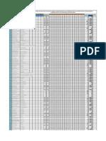 FARMACIA ARCHIVO MEJORADO 2015.xlsx.pdf