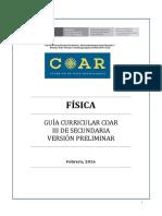 GUIA DE FISICA-3ER AÑO -VERSION PRELIMINAR2.pdf
