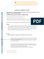 Oral Rehabilitation of a Patient with Amelogenesis Imperfecta.en.es.docx