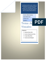 informe artes visuales.docx