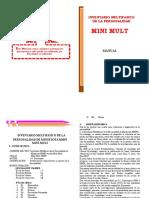 Minimult Manual Copia