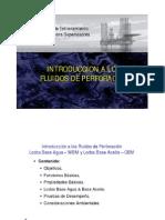fluidos de perforacion1