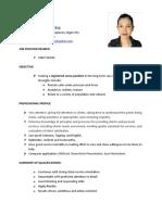 mock-resume.docx