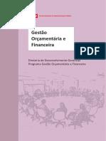 Enap Execução orçamentária e financeira.pdf