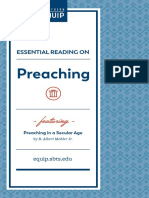 Essential-Reading-on-Preaching.pdf