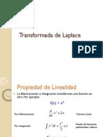 Transformada de laplace 2.pdf