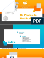 eBook Portal Da Gestao de Riscos