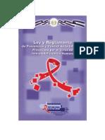 ley_y_reglamento_del_sida