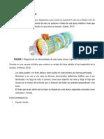 INTERCAMBIADORES LECHE PROCESO.docx