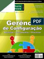 Engenharia de Software - Edição 24.pdf