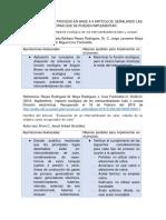 COMPARACIÓN-DEL-PROCESO-EN-BASE-A-5-ARTÍCULOS.docx