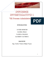 INFORME_INVESTIGATIVO_1.docx