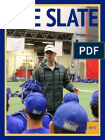 Slate Spring 2019 Issue 1