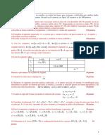simulacro de examen final algebra 01.docx