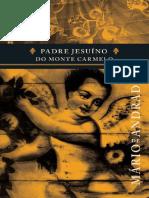Padre Jesuino de Monte Carmelo - Mario de Andrade.PDF