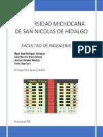 273105223-Modelado-Sap.pdf