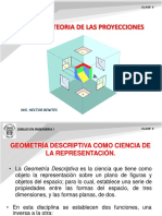 proyeccion ortogonal.pdf