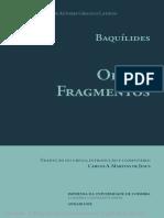 Odes e Fragmento.preview.pdf