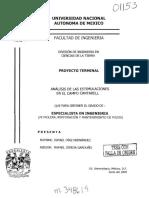 0348615.pdf