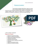 Proyectos escolares.docx