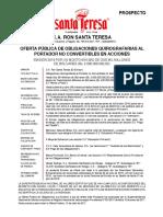 Prospecto_Ron_Santa_Teresa_Enero_2017.pdf