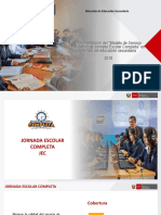 Conoce la Jornada Escolar Completa.pdf
