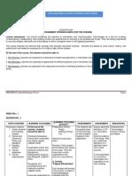 Lesson Plan ETECH v2.docx