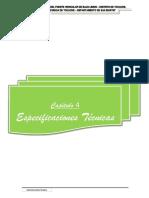 ESPECIFICACIONES TECNICAS OKEY.docx