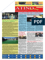 El Latino de Hoy Weekly Newspaper of Oregon | 3-13-2019