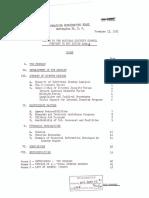 1955_11_23(1)艾森豪威尔反共档案.pdf