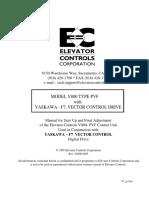 F7-PVF.PDF