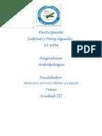 tarea 3 antropologia general.docx