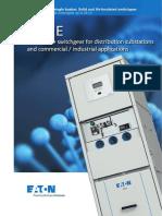 Brochure Xiria E_BR02200010U_v06 - 607.3141_v06_EN.pdf