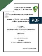 UNIONSOLIDADISIMILAISI4140AISI1018.pdf