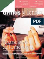 Dubatti Teatro y Cultura Viviente.pdf