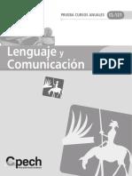 Prueba CL-121.pdf
