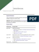 ICS_ReadMe_V1_8.pdf