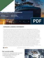 Tidewater_UBS_GlobalOilGas2018_Final.pdf