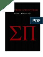 Somatórios e produtórios.pdf