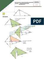p02 Triangulos Original Solucionario 19