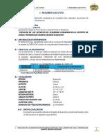 1.-RESUMEN-EJECUTIVO-SEGURIDAD-CIUDADANA-OKOK.docx