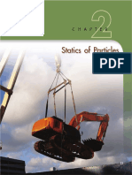 BT chuong 2-3-4.pdf
