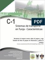 C1 Sistemas de Transporte.pdf