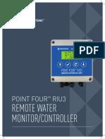PentAir_Aquatic ECO System