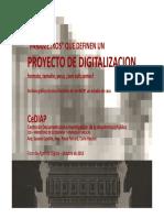proyecto-digitalizacion.pdf