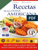 84 RECETAS DE LA COCINA AMERICANA.pdf